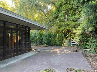 Photo 9: 5689 MCMASTER Road in Vancouver: University VW House for sale (Vancouver West)  : MLS®# R2580915
