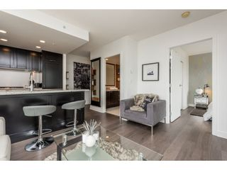 Photo 6: 1302 1133 HOMER STREET in Vancouver: Yaletown Condo for sale (Vancouver West)  : MLS®# R2142567