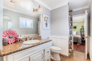 Photo 12: House for sale (San Diego)  : 4 bedrooms : 3574 Sandrock in Serra Mesa