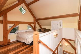 Photo 68: 410 Ships Point Rd in : CV Union Bay/Fanny Bay House for sale (Comox Valley)  : MLS®# 882670