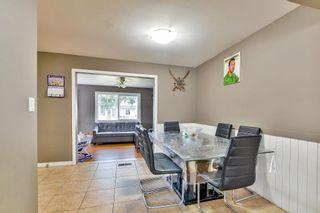 Photo 4: 9737 121 Street in Surrey: Cedar Hills House for sale (North Surrey)  : MLS®# R2091054