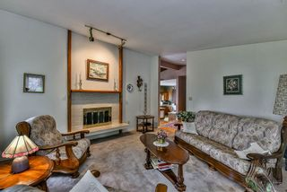 Photo 10: 9322 162A Street in Surrey: Fleetwood Tynehead House for sale : MLS®# R2148436
