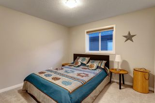 Photo 16: 144 Cougar Ridge Manor SW in Calgary: Cougar Ridge Detached for sale : MLS®# A1098625