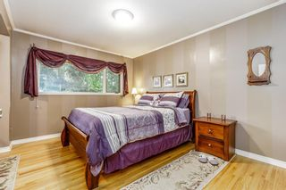 Photo 24: 73 Langton Drive SW in Calgary: North Glenmore Park Detached for sale : MLS®# A1112301