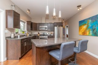 Photo 32: 1003 TOBERMORY Way in Squamish: Garibaldi Highlands House for sale : MLS®# R2572074