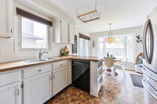 Photo 7: 112 Ribblesdale Drive in Whitby: Pringle Creek House (2-Storey) for sale : MLS®# E5222061