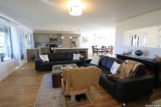 Photo 11: 6 Howe Court in Battleford: Telegraph Heights Residential for sale : MLS®# SK873921