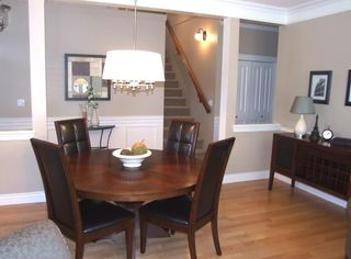 Photo 13: 5688 152 Street in SULLIVAN GATE: Home for sale