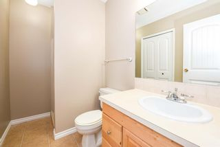 Photo 24: 40 Whitefield Crescent NE in Calgary: Whitehorn Detached for sale : MLS®# A1139313