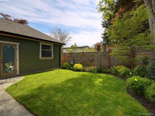 Photo 24: 2111 Sutherland Rd in VICTORIA: OB South Oak Bay House for sale (Oak Bay)  : MLS®# 838708