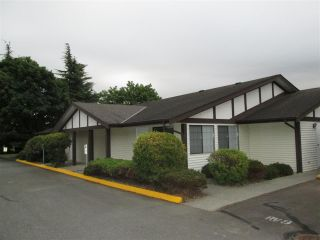 """Photo 12: 38 32718 GARIBALDI Drive in Abbotsford: Abbotsford West Townhouse for sale in """"Fircrest"""" : MLS®# R2198505"""