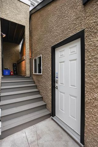 Photo 32: 633 Mulvey Avenue in Winnipeg: Crescentwood Residential for sale (1B)  : MLS®# 202118060