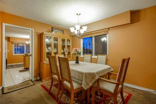 Photo 5: 2296 E 37TH Avenue in Vancouver: Victoria VE House for sale (Vancouver East)  : MLS®# R2583392