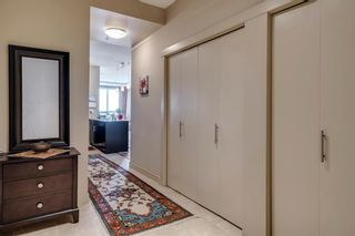 Photo 17: 1910 8710 Horton Road SW in Calgary: Haysboro Apartment for sale : MLS®# A1148090