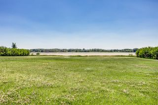 Photo 38: 409 Shore Drive in Rural Rocky View County: Rural Rocky View MD Detached for sale : MLS®# A1151304
