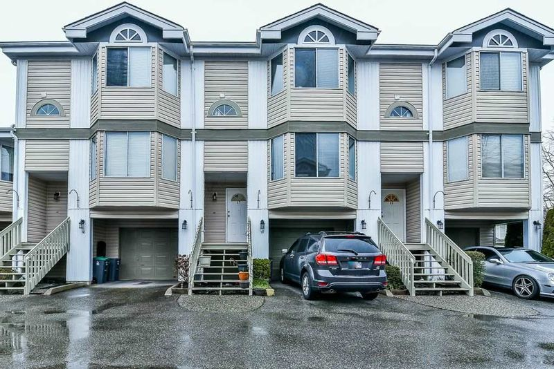 FEATURED LISTING: 47 - 7875 122 Street Surrey