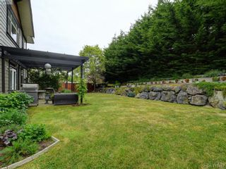 Photo 23: 6452 Birchview Way in SOOKE: Sk Sunriver House for sale (Sooke)  : MLS®# 817231