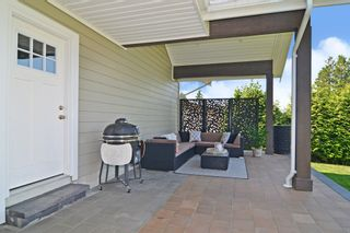 """Photo 12: 24861 40 Avenue in Langley: Salmon River House for sale in """"Salmon River"""" : MLS®# R2604606"""
