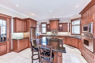 Photo 20: 4310 19th Avenue in Markham: Rural Markham House (Bungalow) for sale : MLS®# N5192219