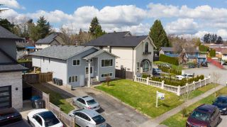 Photo 25: 8697 GALWAY Crescent in Surrey: Queen Mary Park Surrey House for sale : MLS®# R2564613