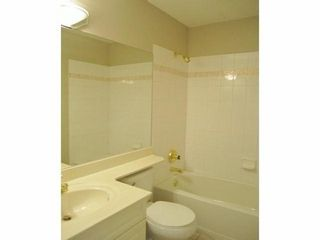 Photo 14: 301 15169 BUENA VISTA Ave in Presidents Court 2: White Rock Home for sale ()  : MLS®# F1408946