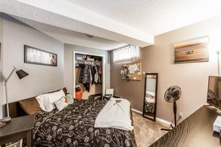 Photo 26: 10329 TUSCANY HILLS Way NW in Calgary: Tuscany Detached for sale : MLS®# A1102961