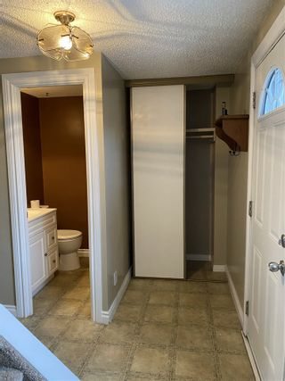 Photo 15: 28 RIDGEWOOD Terrace: St. Albert Townhouse for sale : MLS®# E4225750