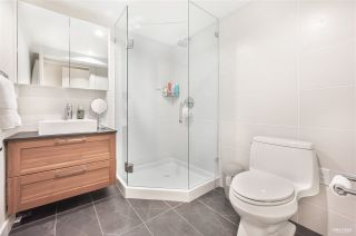 Photo 23: 1407 W 33RD Avenue in Vancouver: Shaughnessy House for sale (Vancouver West)  : MLS®# R2553390