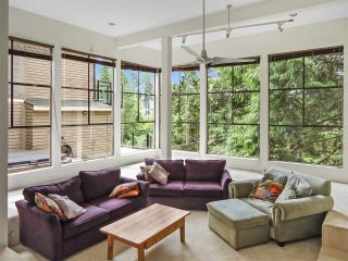 Photo 16: 3855 BAYRIDGE Avenue in West Vancouver: Bayridge House for sale : MLS®# R2540779