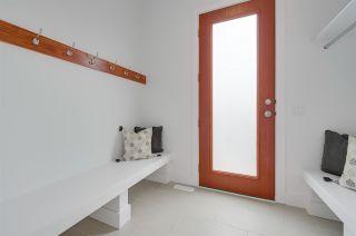 Photo 15:  in Edmonton: Zone 10 House for sale : MLS®# E4204023