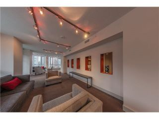 Photo 14: 3109 833 SEYMOUR STREET in Vancouver: Downtown VW Condo for sale (Vancouver West)