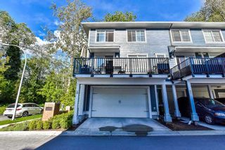 """Photo 19: 1 16458 23A Avenue in Surrey: Grandview Surrey Townhouse for sale in """"Essence At The Hamptons"""" (South Surrey White Rock)  : MLS®# R2394314"""