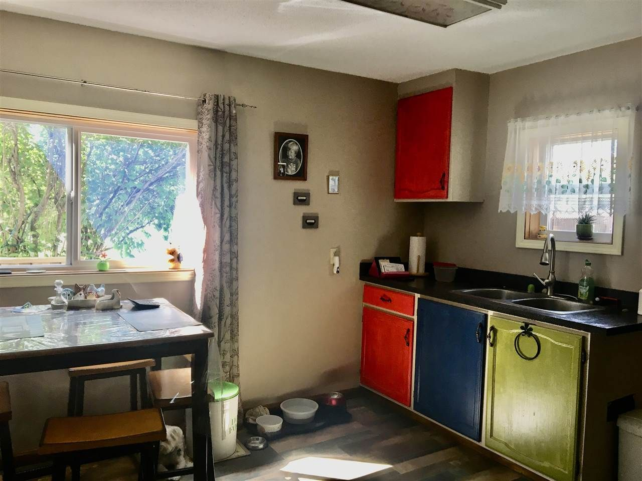 Photo 12: Photos: 230 BAKER Drive in Quesnel: Quesnel - Town House for sale (Quesnel (Zone 28))  : MLS®# R2481471