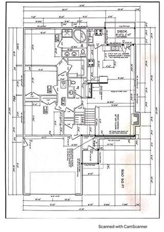 Photo 36: 10212 117 Avenue in Fort St. John: Fort St. John - City NW House for sale (Fort St. John (Zone 60))  : MLS®# R2542668