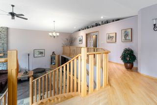 Photo 24: 58305 R.R. 235: Rural Westlock County House for sale : MLS®# E4248357