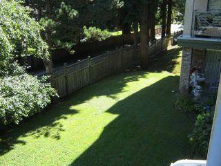 "Photo 11: 208 1450 MERKLIN Street: White Rock Condo for sale in ""MERKLIN RESIDENCE"" (South Surrey White Rock)  : MLS®# F1421664"