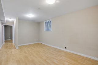 Photo 27: 5872 WALES Street in Vancouver: Killarney VE House for sale (Vancouver East)  : MLS®# R2539487