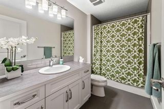Photo 27: 126 West Grove Rise SW in Calgary: West Springs Detached for sale : MLS®# A1125890