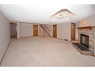 Photo 17: 13 DOUGLAS WOODS Manor SE in CALGARY: Douglasdale Estates Residential Detached Single Family for sale (Calgary)  : MLS®# C3595448