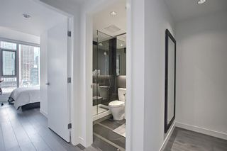 Photo 27: 1302 310 12 Avenue SW in Calgary: Beltline Apartment for sale : MLS®# A1092947