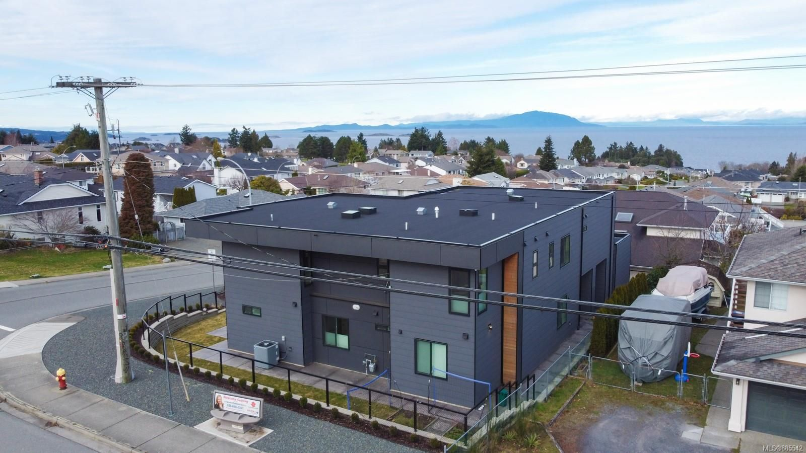 Photo 60: Photos: 6278 Invermere Rd in : Na North Nanaimo House for sale (Nanaimo)  : MLS®# 885542