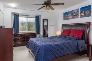 Photo 11: 108 2428 NILE Gate in Port Coquitlam: Riverwood Townhouse for sale : MLS®# R2241047