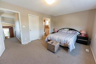 Photo 16: 10 Pamela Road in Winnipeg: Island Lakes Residential for sale (2J)  : MLS®# 202120895