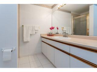 "Photo 20: 104 2678 MCCALLUM Road in Abbotsford: Central Abbotsford Condo for sale in ""PANORAMA TERRACE"" : MLS®# R2549400"