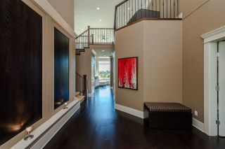 """Photo 6: 2590 LAVENDER Court in Abbotsford: Abbotsford East House for sale in """"Eagle Mountain"""" : MLS®# R2209949"""