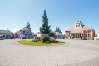 Photo 40: 3555 S Arbutus Dr in : ML Cobble Hill House for sale (Malahat & Area)  : MLS®# 870800