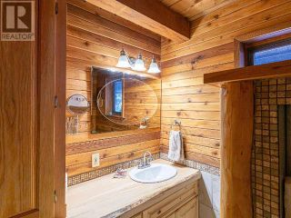 Photo 11: 1322 VANCOUVER BLVD. in Savary Island: Recreational for sale : MLS®# 16137