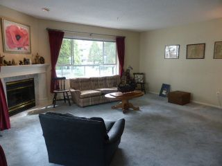Photo 8: 202 3670 BANFF CRT Court: Northlands Home for sale ()  : MLS®# V1113079