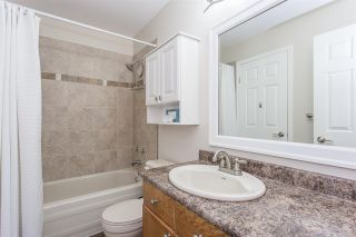"Photo 19: 9 22875 125B Avenue in Maple Ridge: East Central Townhouse for sale in ""COHO CREEK ESTATES"" : MLS®# R2258463"
