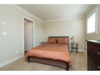 "Photo 11: 6871 196 Street in Surrey: Clayton House for sale in ""Clayton Heights"" (Cloverdale)  : MLS®# R2287647"